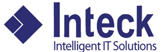 inteck logo