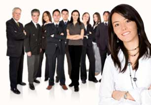 staffing-facility-management